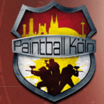 Paintball Köln