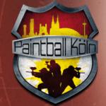 Paintball Köln