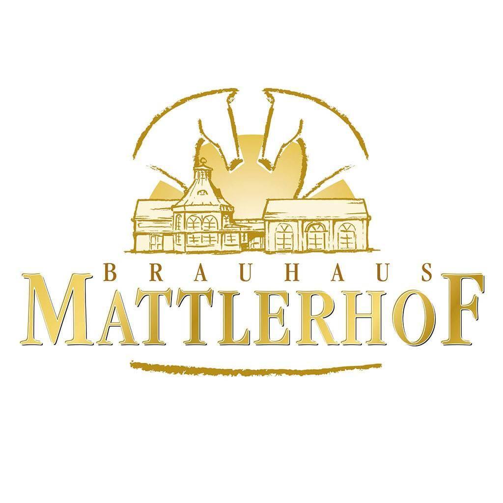 Brauhaus Mattlerhof in Duisburg