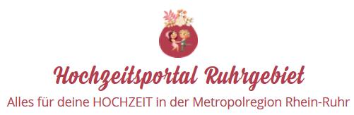 HOCHZEITSSHOP - Deko, Geschenke, Karten, uvm...
